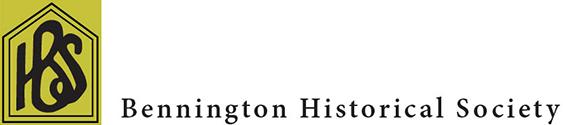 Bennington History