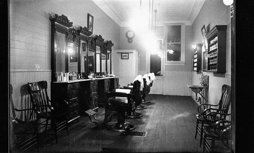barber-shop-putnam-hotel-795