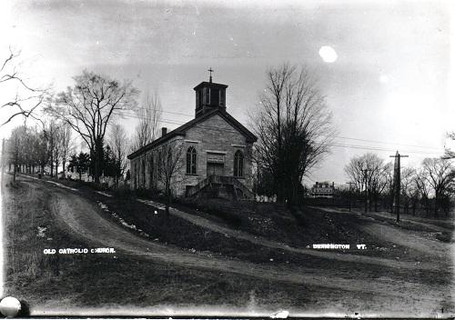 catholic-old-church-738
