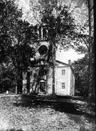 church-lenox-ma-889-1