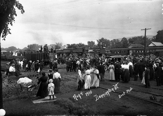 circus-train