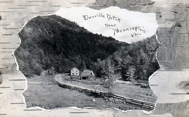 dunville-notch-near-bennington