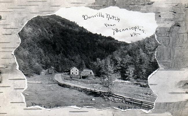 dunville-notch-near-bennington