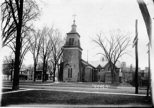 episcopal-church-756-1