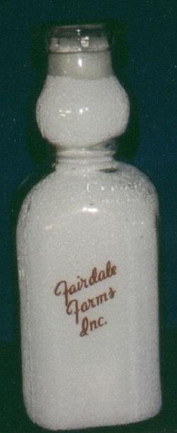 fairdalefarms2
