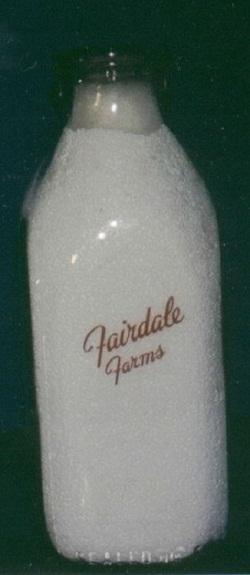 fairdalefarms3