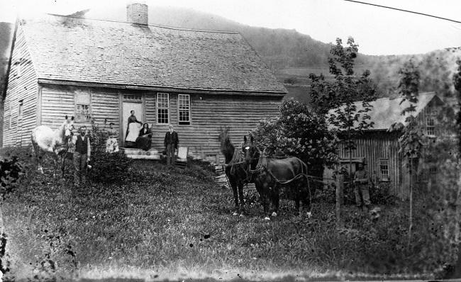 farm-yard-jpg