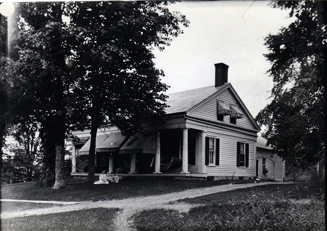 frank-howe-house-south-street