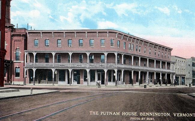 hotel-putnam
