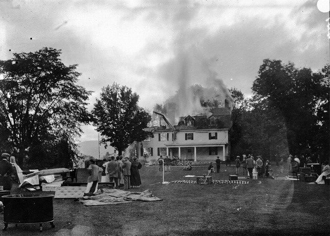 jennings-house-fire