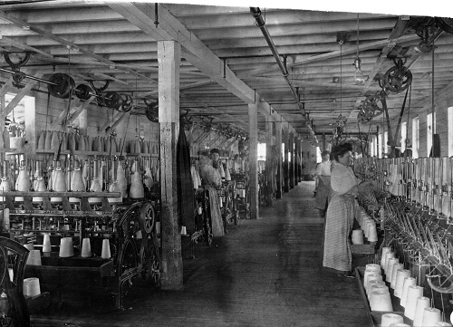knitting-mill-e-main-st-927