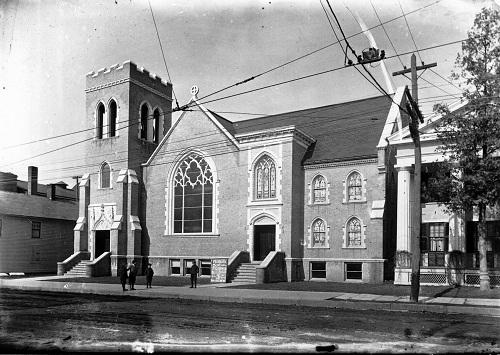methodist-church-900