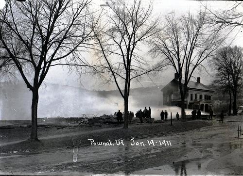 pownal-church-fire283