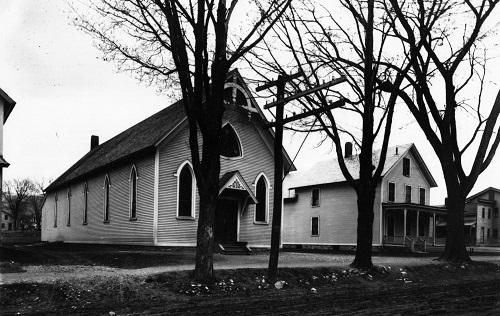 sacred-heart-church021