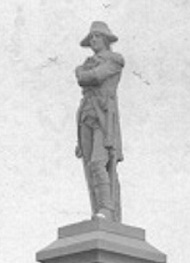 seth-warner-monument-close-up