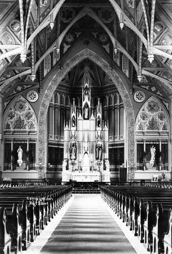 st-francis-church-interior-845