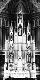 st-francis-church-interior-close-up-845