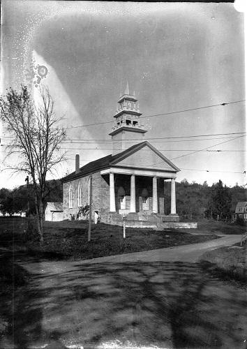 stone-church-287