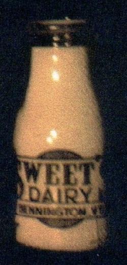 sweetsdairy3