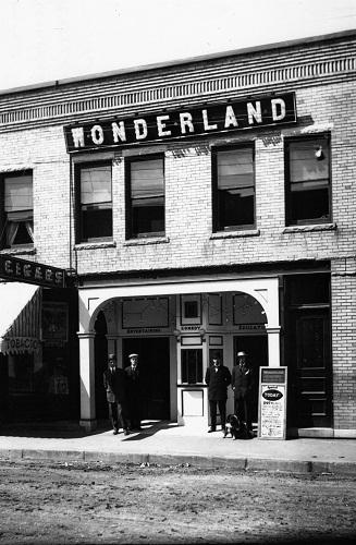 wonderland-north-st-west-side-754