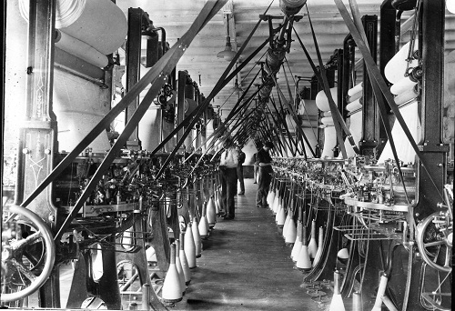 x-mill-knitting-machines-925