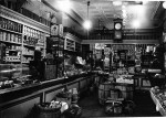 x-unknown-store-924