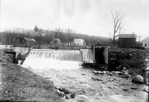 x-water-dam-939